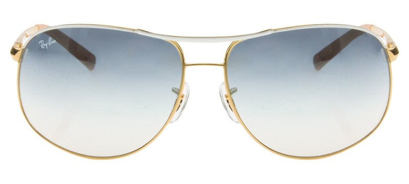 4729c527cb8 Experts recommend sunglasses that reflect or filter out 99-100% of UVA and  UVB light
