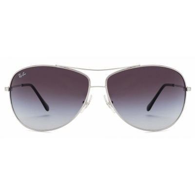 ece9436476ac3 lux-rayban-rb3293-003-8g-size-67-sunglasses m 4159